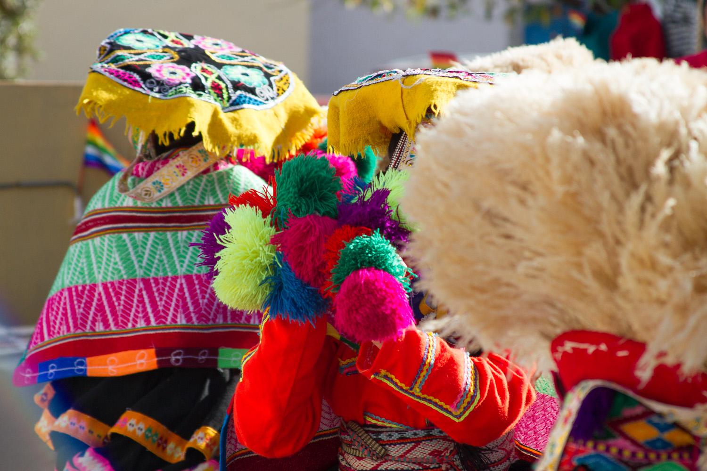 Christian-Schaffer-Peru-Cusco-Festival-002.jpg