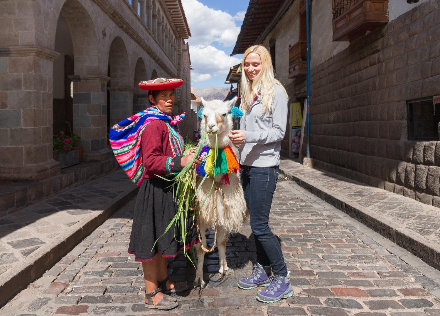 Christian-Schaffer-Peru-Cusco-Llama.jpg