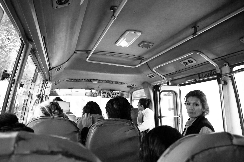 Christian-Schaffer-Peru-Lima-Bus.jpg
