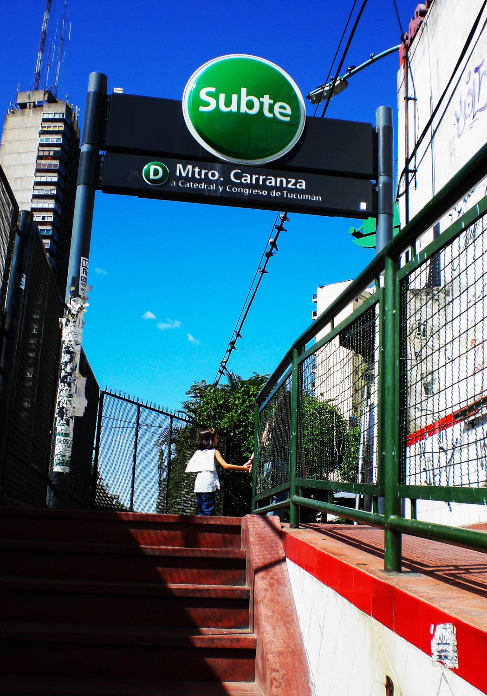 Christian-Schaffer-Argentina-Buenos-Aires-Metro.jpg