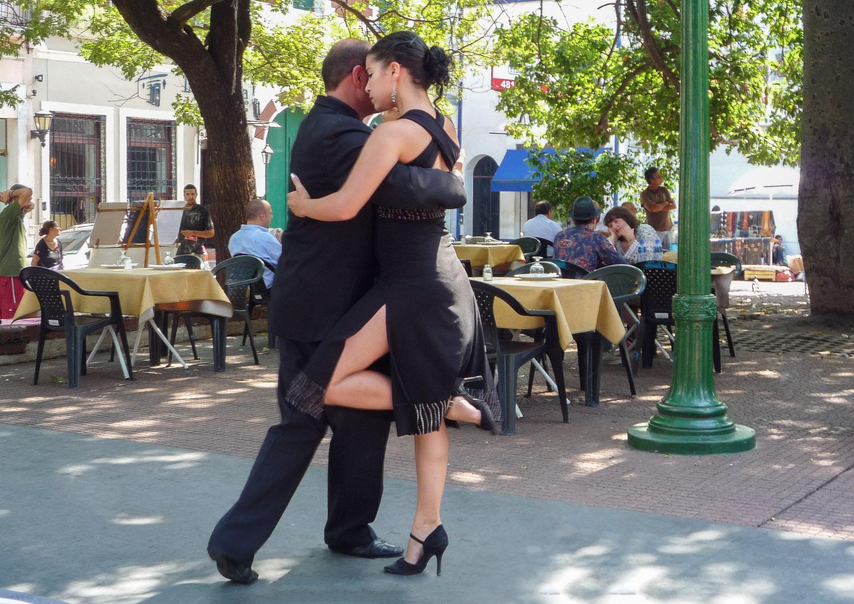 Christian-Schaffer-Argentina-Buenos-Aires-Tango-002.jpg