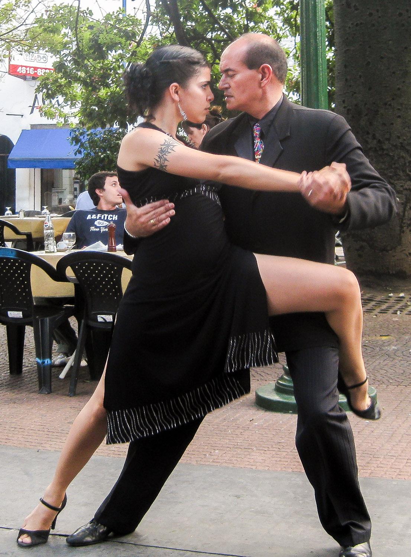 Christian-Schaffer-Argentina-Buenos-Aires-Tango-001.jpg