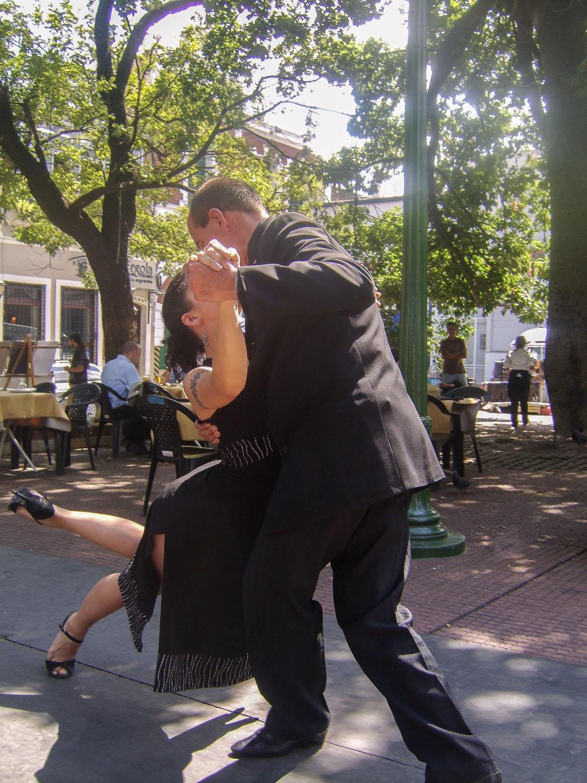 Christian-Schaffer-Argentina-Buenos-Aires-Tango-003.jpg