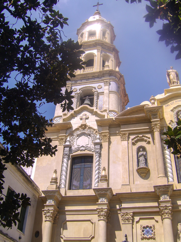 Christian-Schaffer-Argentina-Buenos-Aires.jpg