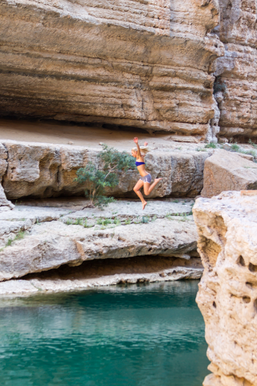 Christian-Schaffer-Oman-Wadi-Shab-Cliff-Jumping.jpg