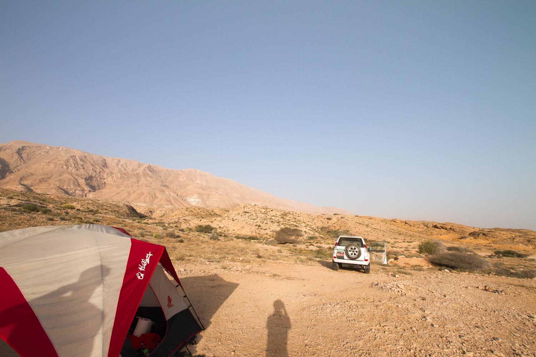 Christian-Schaffer-Oman-Wadi-Shab-Camping.jpg