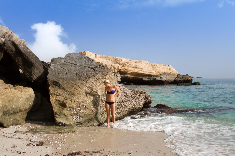 Christian-Schaffer-Oman-Wadi-Shab-Beach.jpg