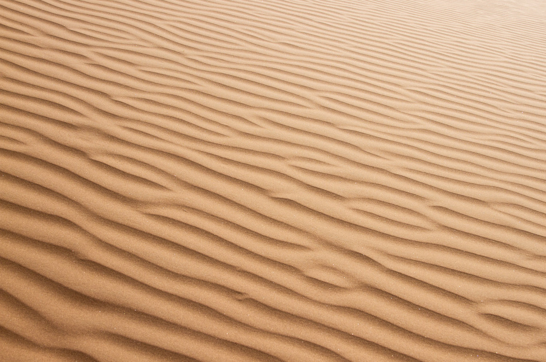 Christian-Schaffer-Oman-Al-Sharqiya-Sands.jpg