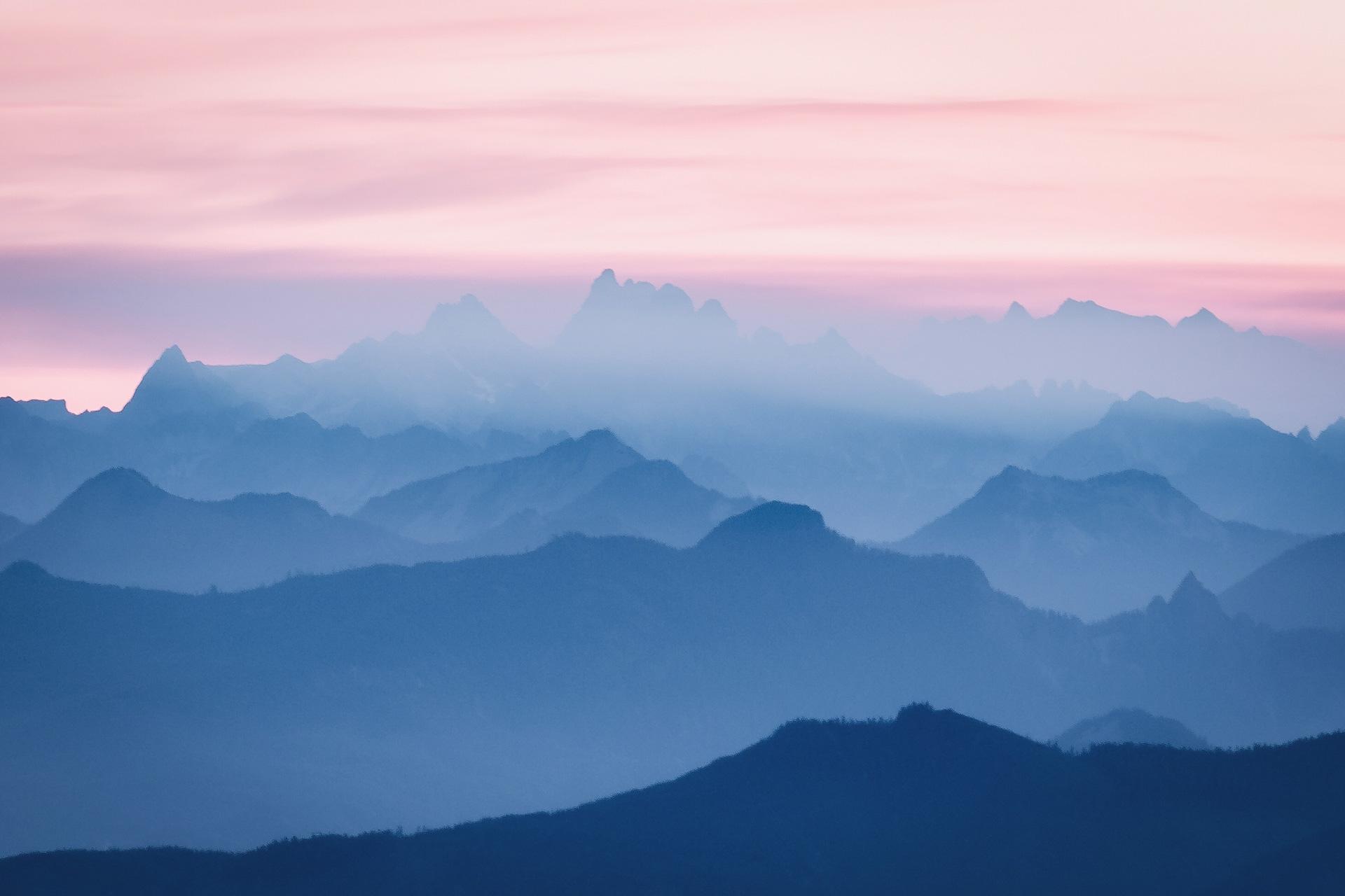 Christian-Schaffer-Mount-Rainier-Washington-022.jpg