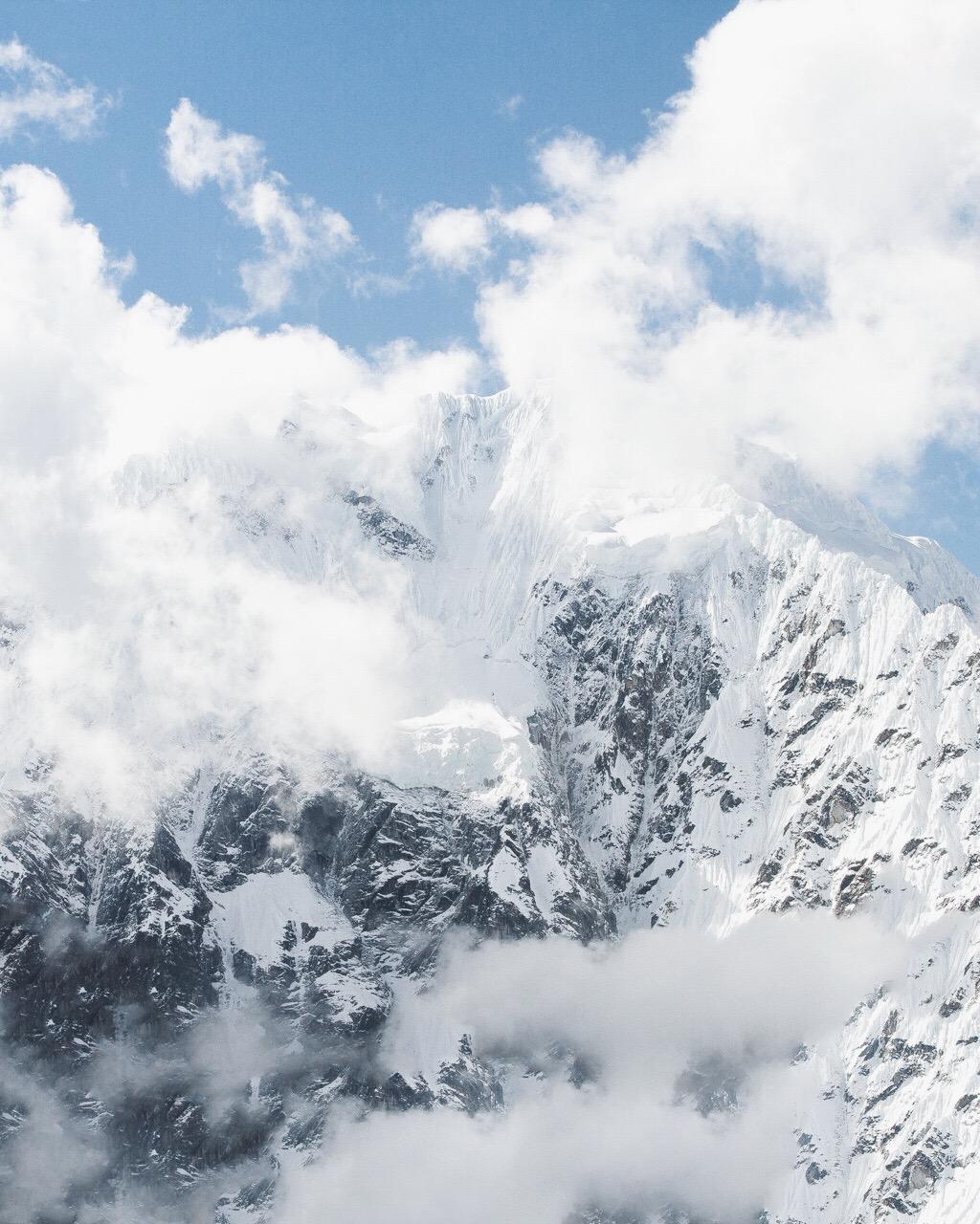 Christian-Schaffer-Peru-Salkantay-Mountain-Trek.JPG