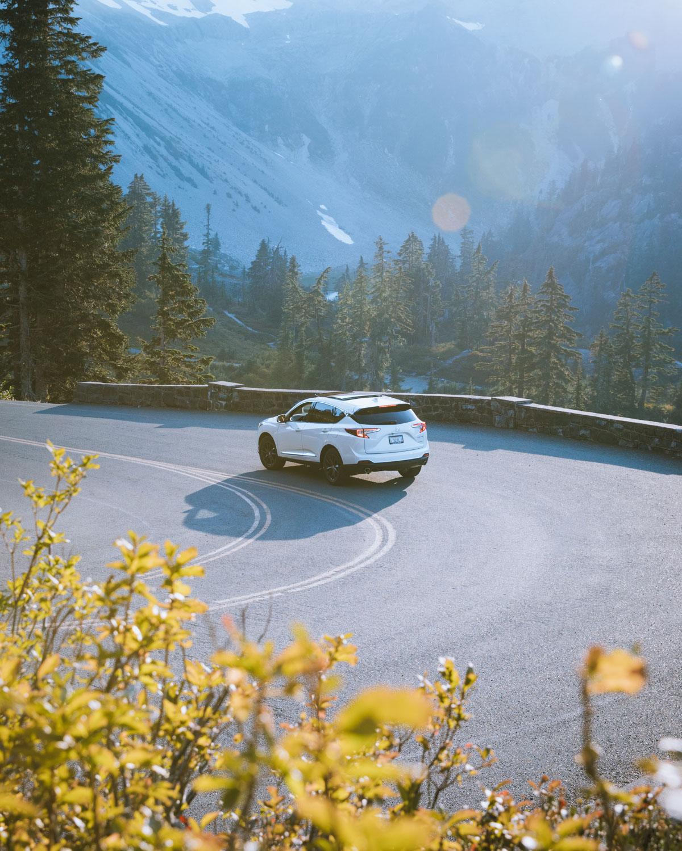 Christian-Schaffer-Photography-Acura-1.jpg