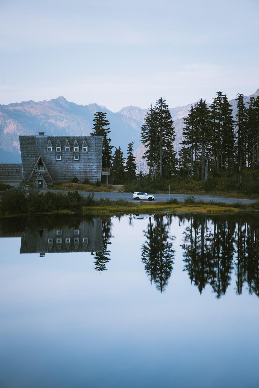 Christian-Schaffer-Photography-Acura-24.jpg