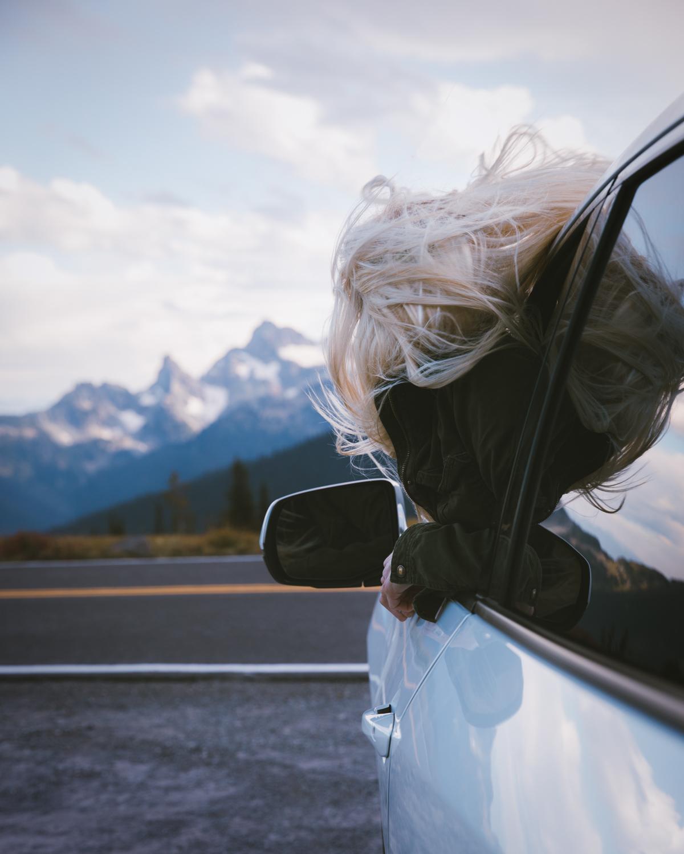 Christian-Schaffer-Photography-Acura-16.jpg