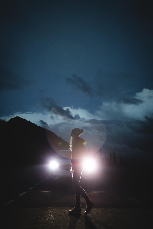 Christian-Schaffer-Photography-Acura-19.jpg