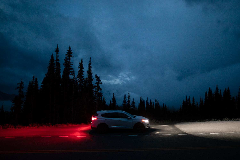 Christian-Schaffer-Photography-Acura-37.jpg