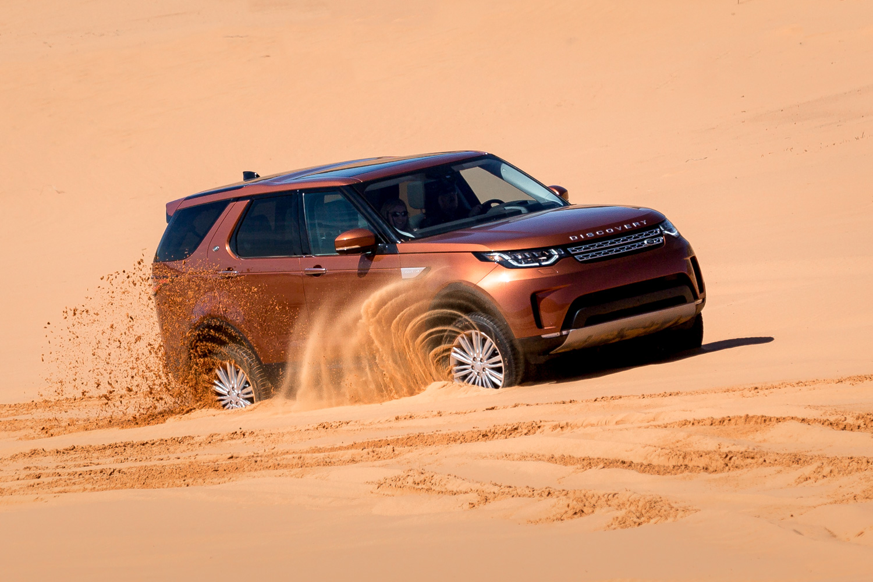 Christian-Schaffer-Photography-Land-Rover-34.jpg