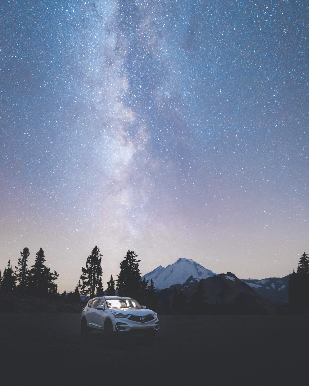 Christian-Schaffer-Photography-Acura-Instagram-3.jpg