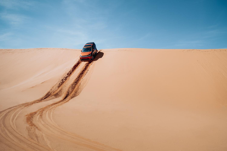 Christian-Schaffer-Photography-Land-Rover-29.jpg