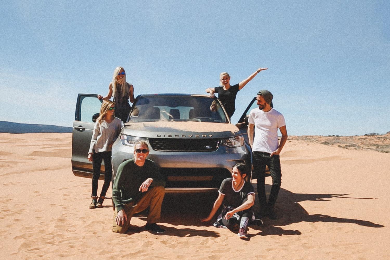 Christian-Schaffer-Photography-Land-Rover-1.jpg