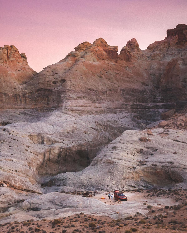 Christian-Schaffer-Photography-Land-Rover-35.jpg