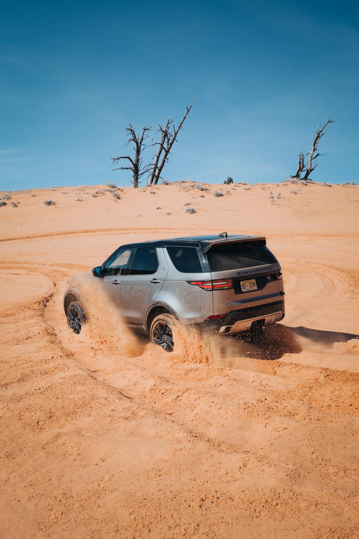 Christian-Schaffer-Photography-Land-Rover-27.jpg