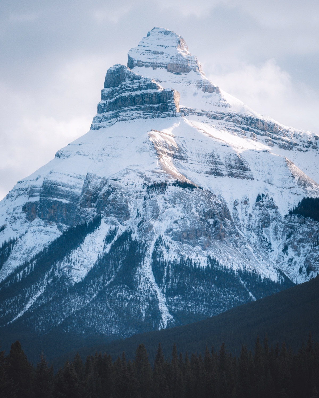 Christian-Schaffer-Photography-Travel-Alberta-11.jpg
