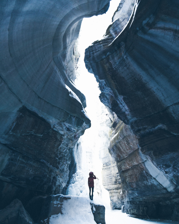 Christian-Schaffer-Photography-Travel-Alberta-6.jpg