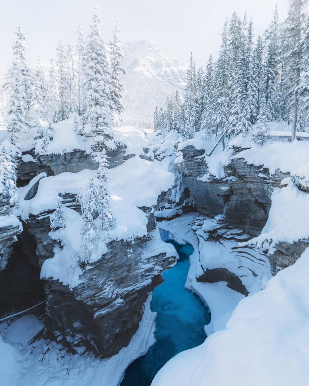 Christian-Schaffer-Photography-Travel-Alberta-3.jpg