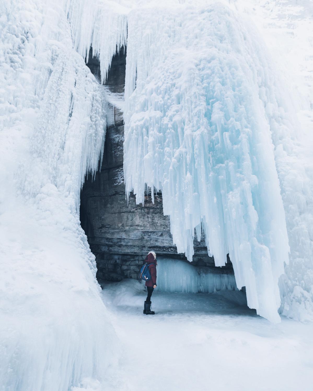 Christian-Schaffer-Photography-Travel-Alberta-2.jpg