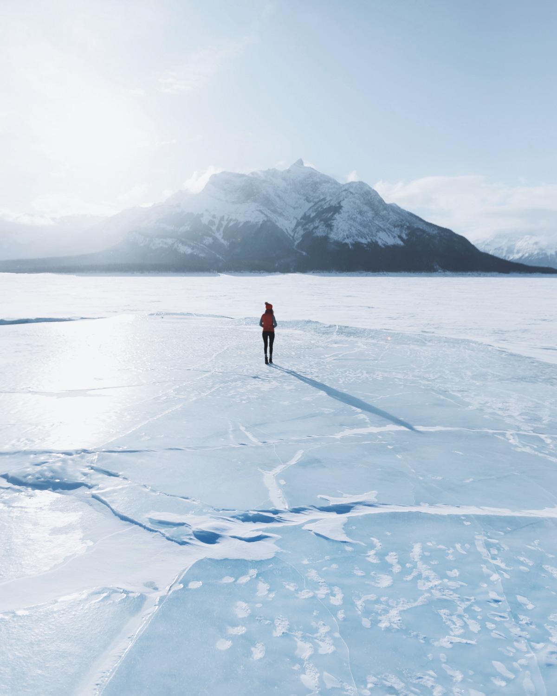 Christian-Schaffer-Photography-Travel-Alberta-4.jpg