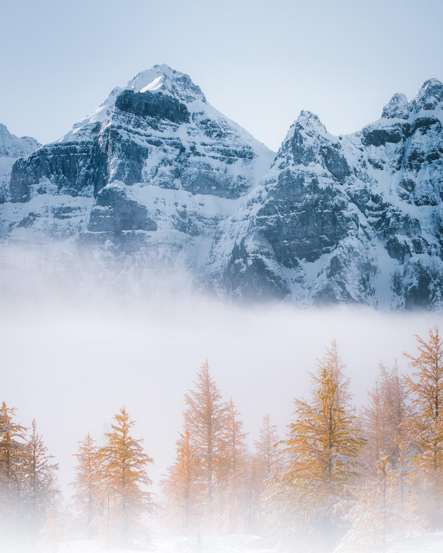 Christian-Schaffer-Photography-Travel-Alberta-9.jpg