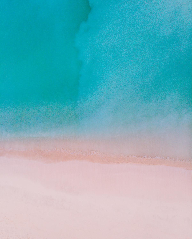 Christian-Schaffer-Photography-Dominican-Republic-15.jpg
