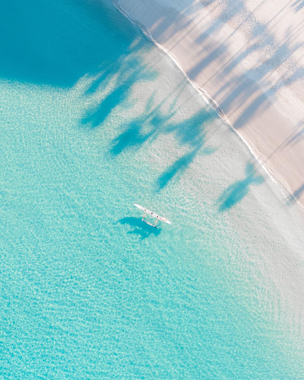 Christian-Schaffer-Big-Island-1.jpg