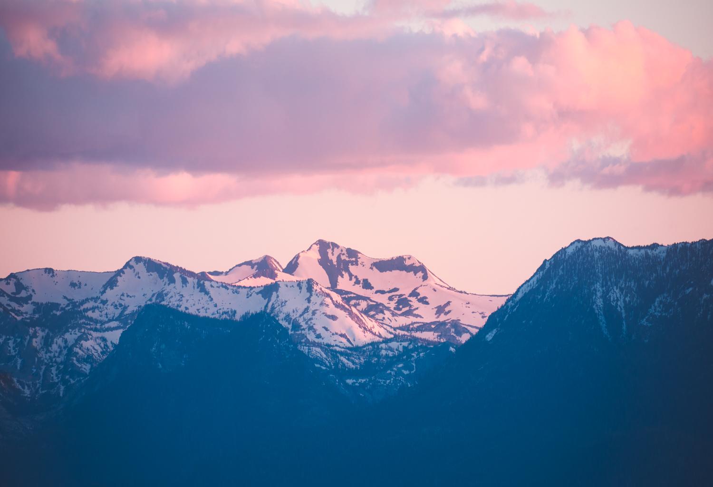 Christian-Schaffer-Reno-Tahoe-28-3.jpg