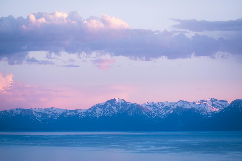 Christian-Schaffer-Visit-Reno-Tahoe-23.jpg
