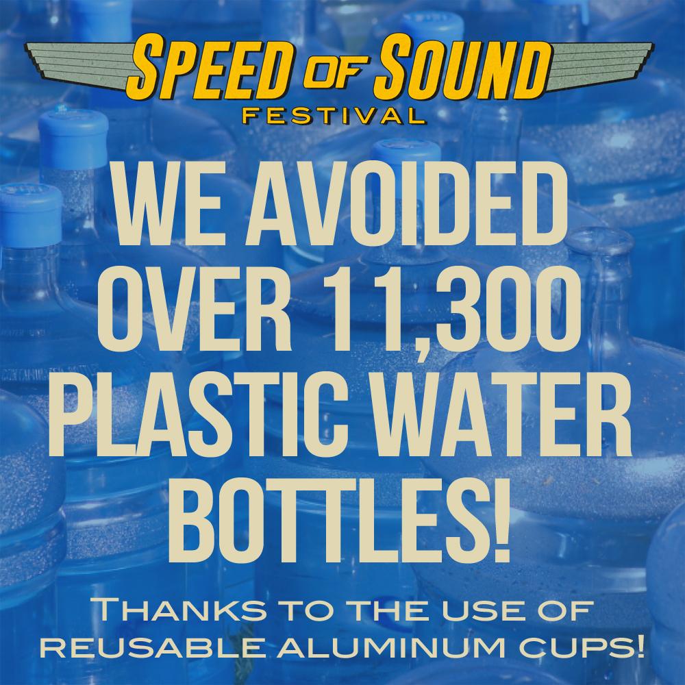 PlasticWaterBottles.jpg