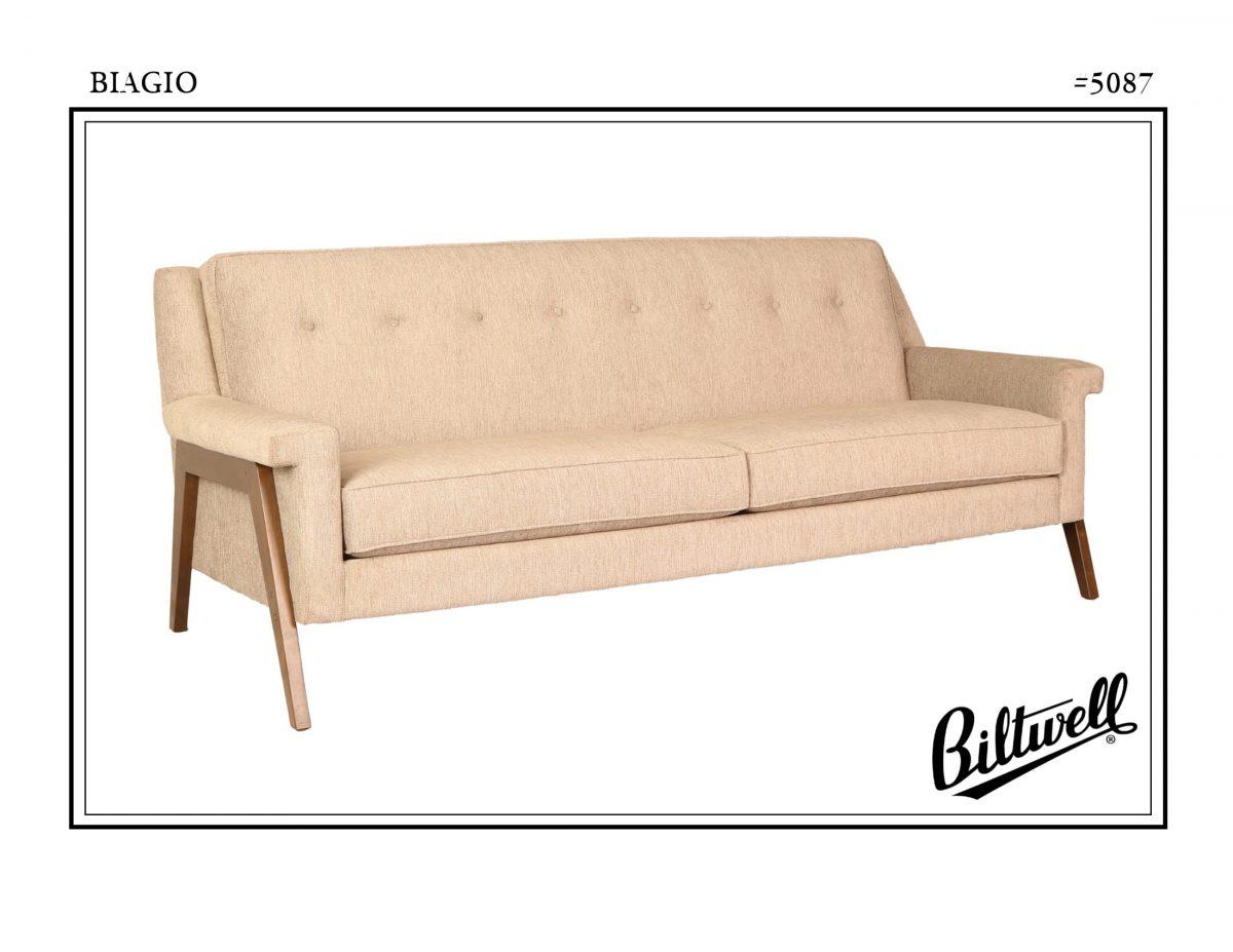 Custom Sofas Retrofit Home