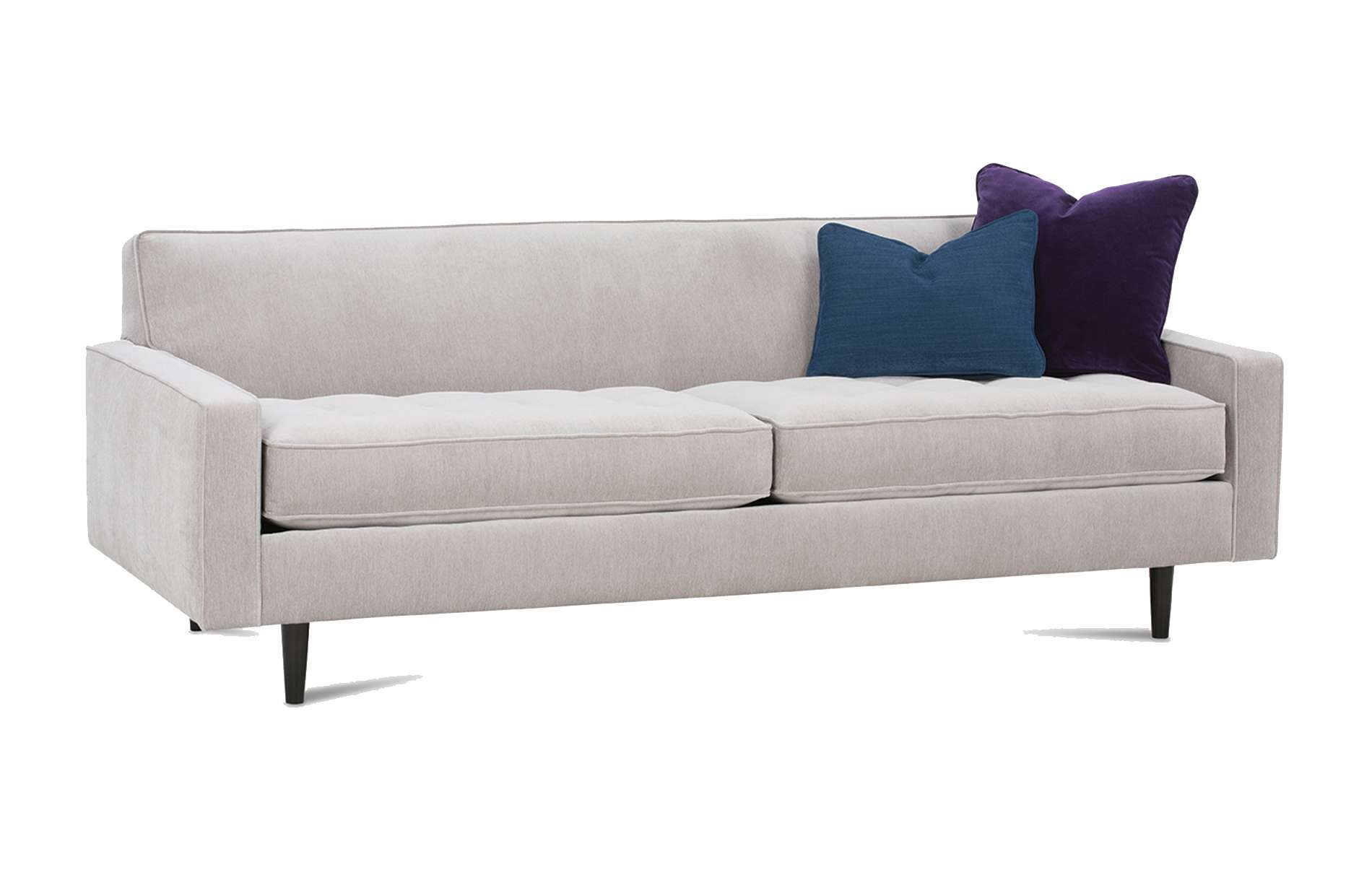 Brady Sofa, starting at  $1499