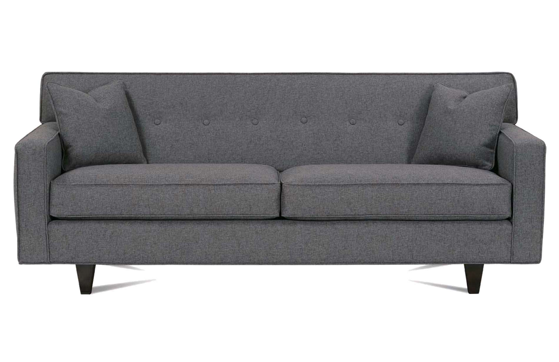 Dorset Sofa, starting at  $1499