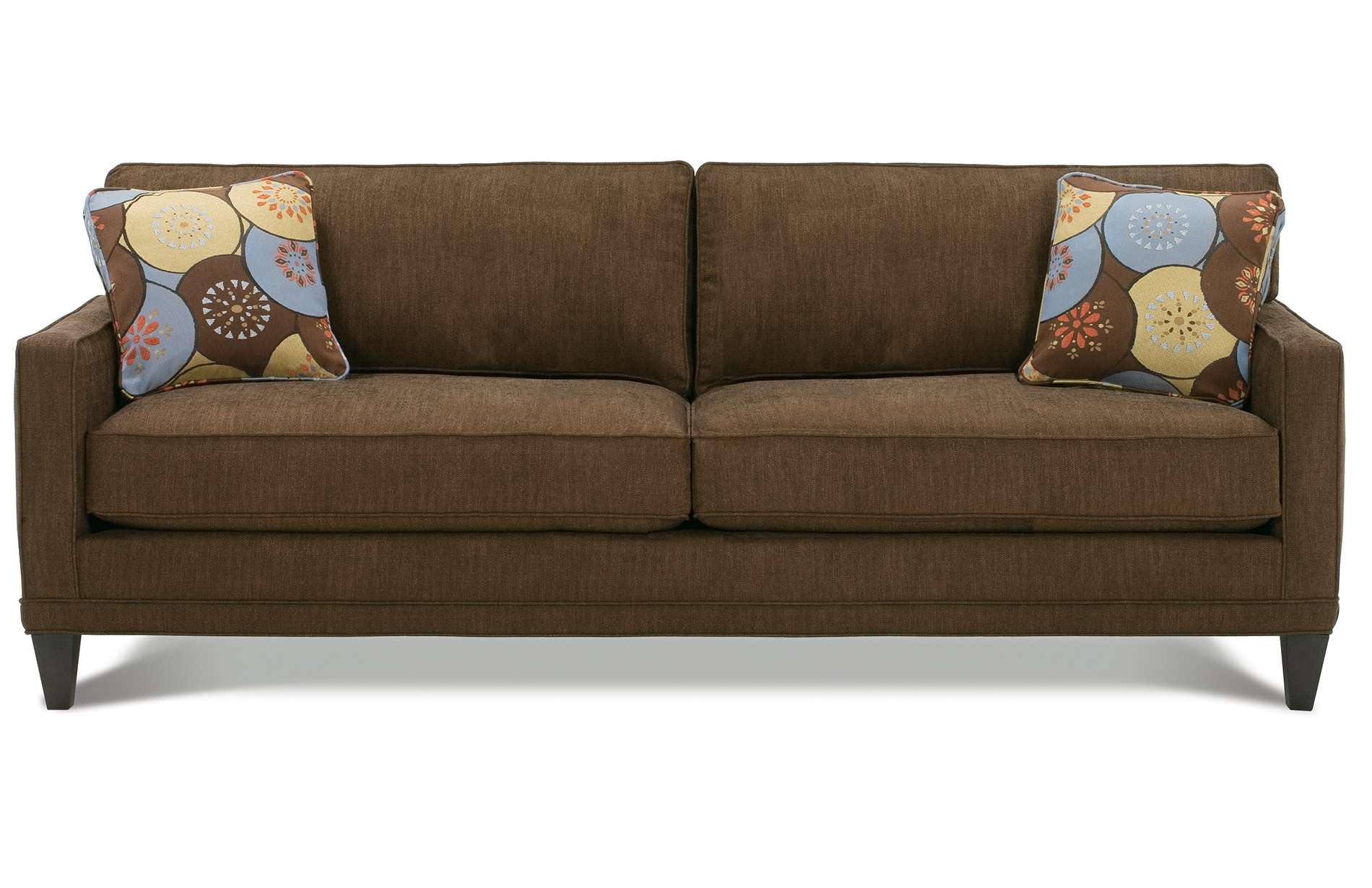 Townsend Sofa, starting at $1699