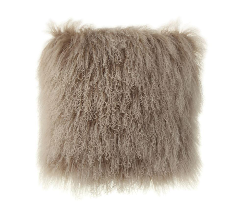 df1251 mongolian fur pillow.jpg