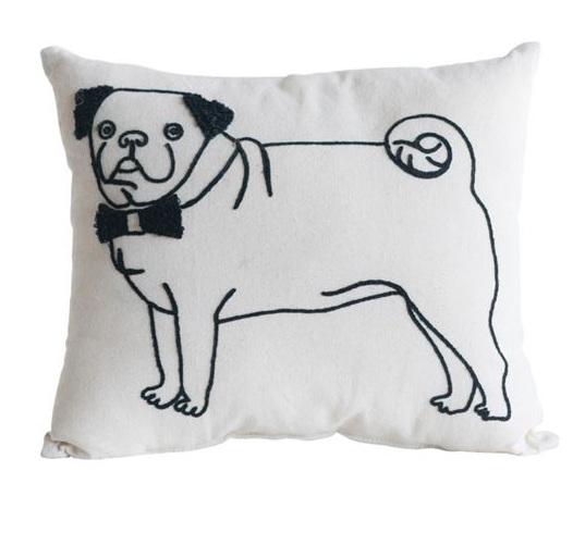 da9903+pug+pillow.jpg