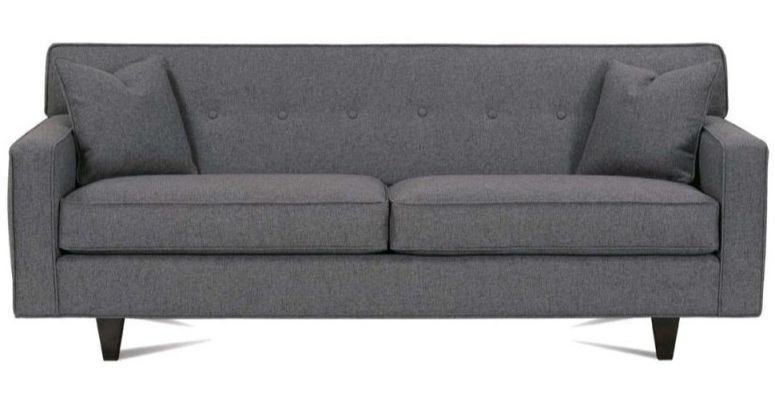 Dorset Sofa by Rowe