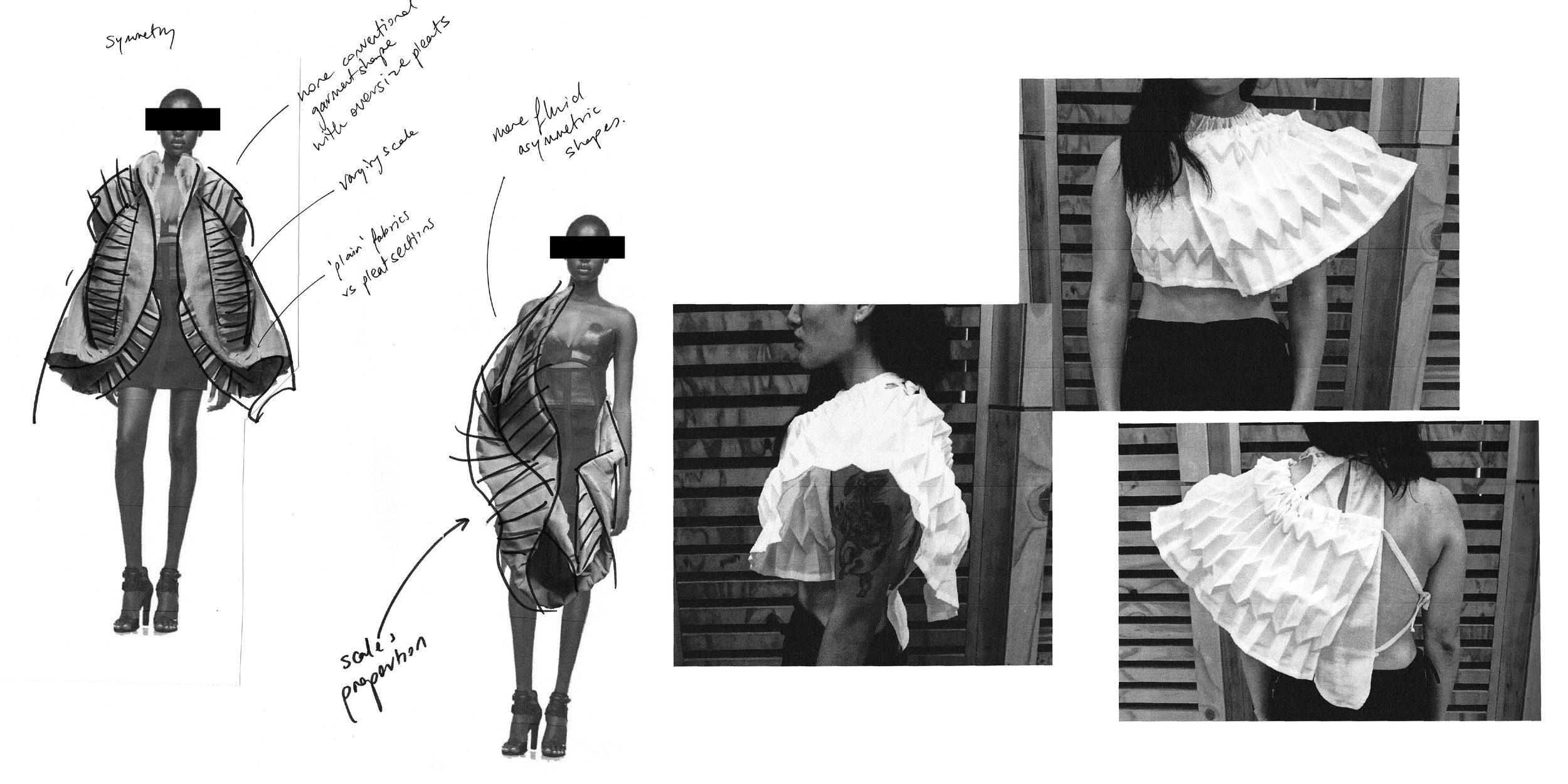 process 1-04.jpg