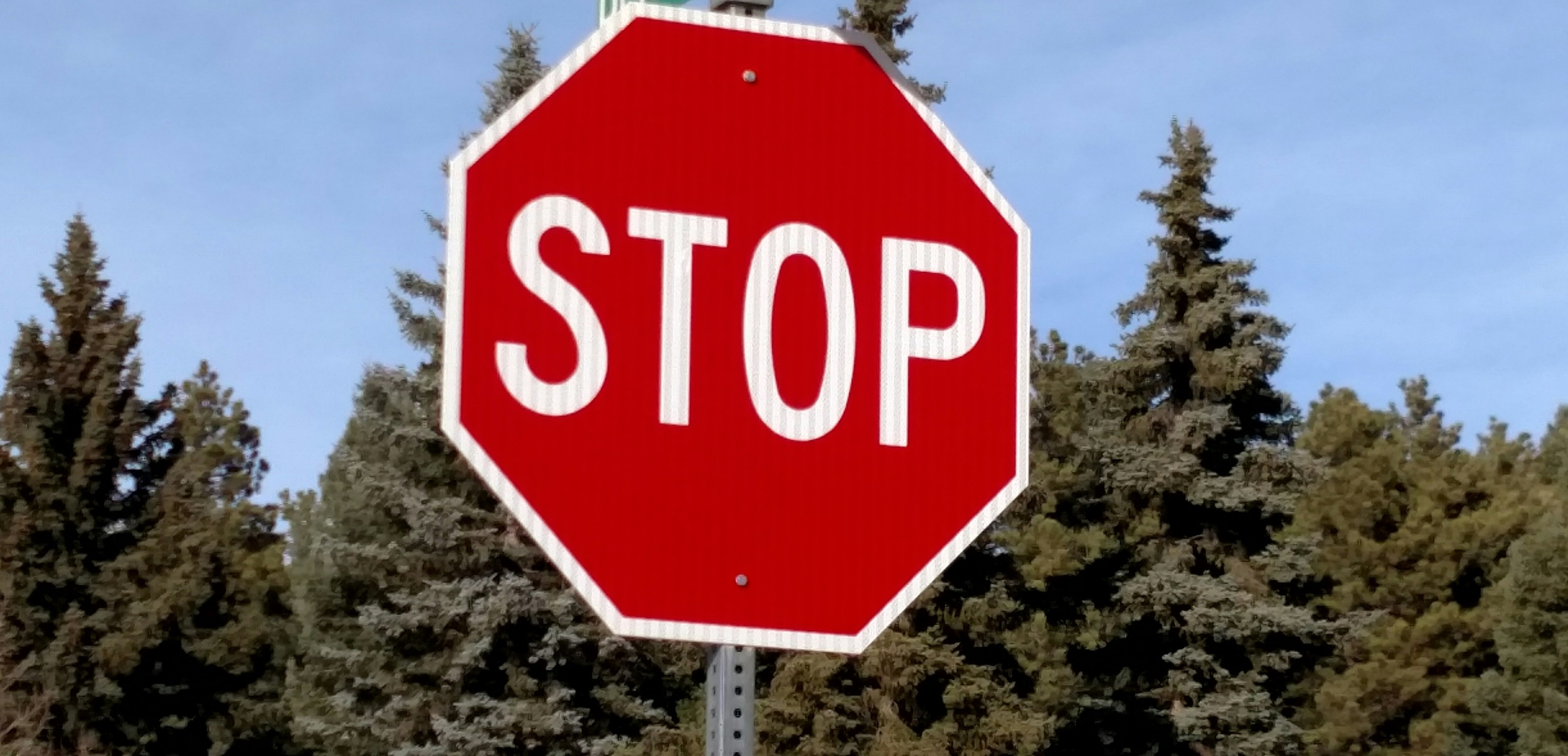 Stop Sign Jeff.jpg