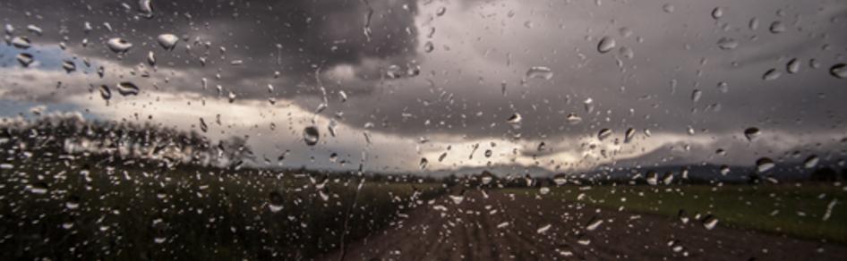 glass-rainy-car-rain-medium.jpg