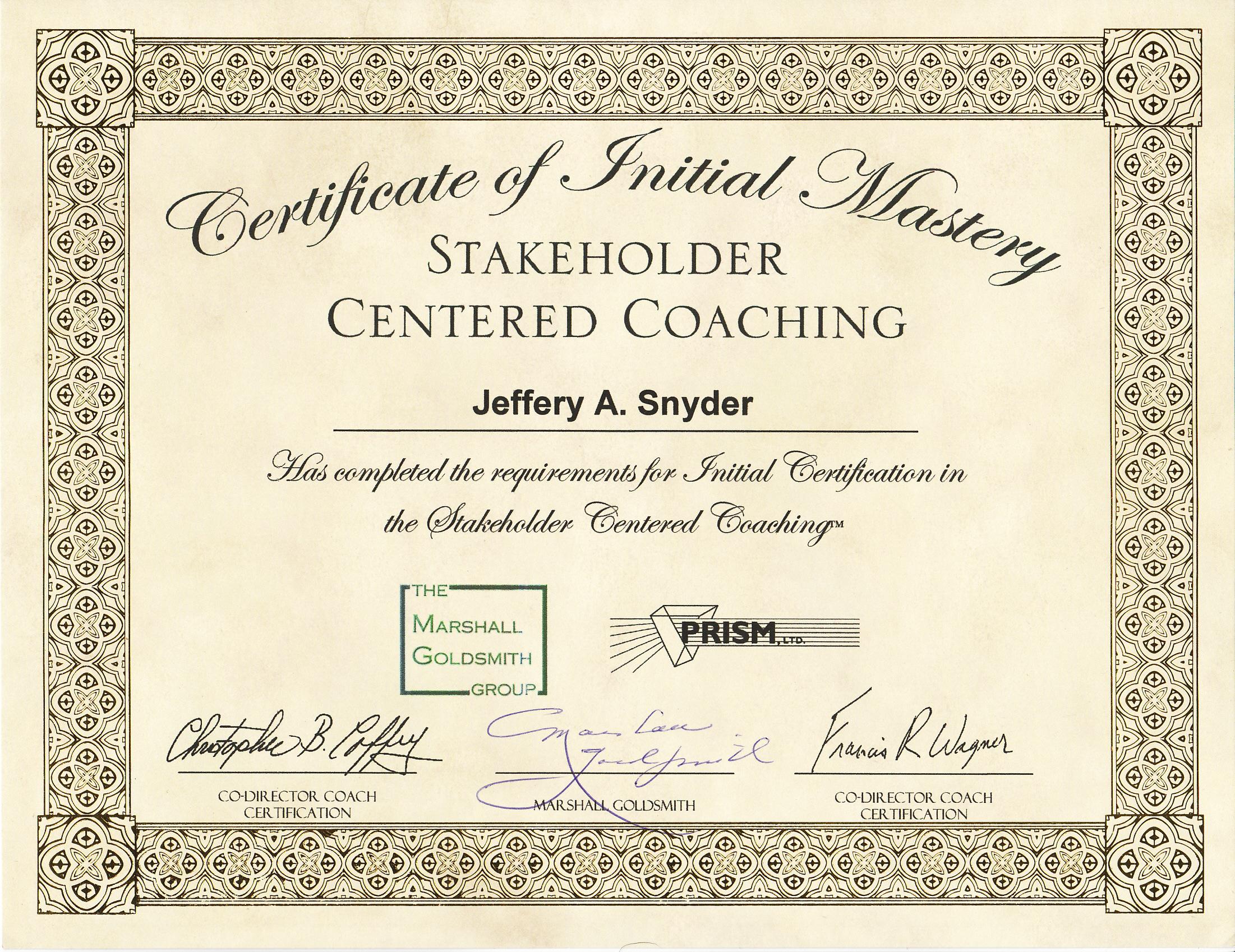 Stakeholder Centered Coaching 200 dpi.jpg