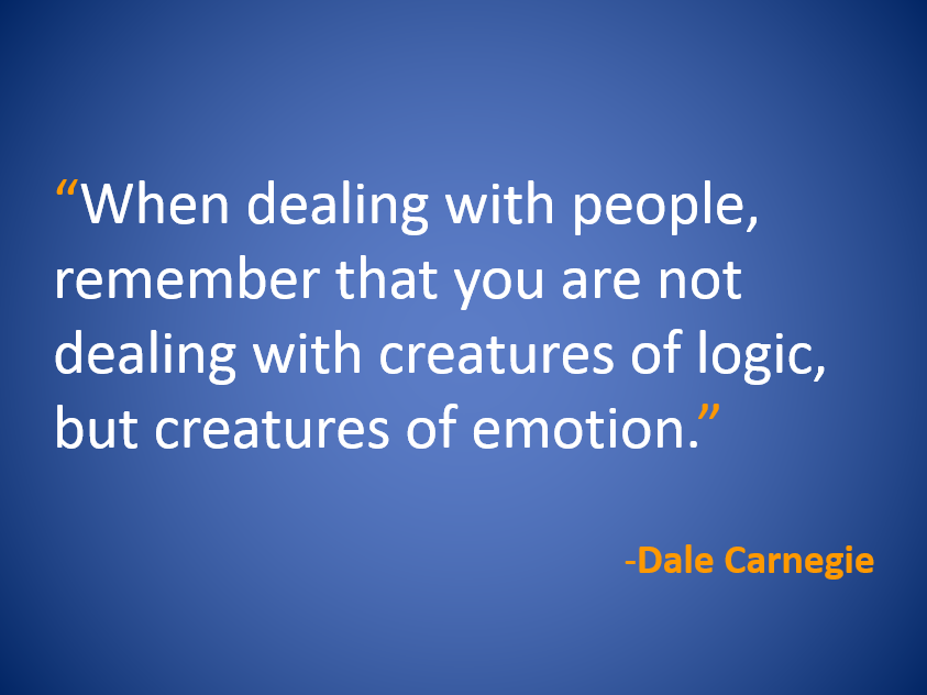 Dale Carnegie (2).png