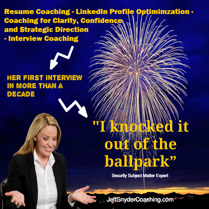 Interview_Coaching_2_17.png