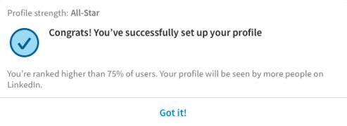 Jeff Snyder on LinkedIn